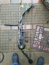 Golden Eagle Compound Bow Archery Hunting Bow