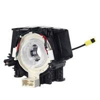 Airbag Clockspring Clock Spring For Nissan Navara Pathfinder 05-13  25567-EB3 LF