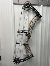 Elite Archery Remedy Real Tree