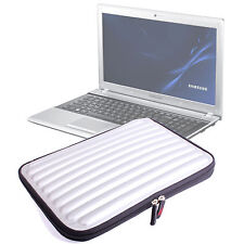 """Cushioned Laptop Carry Case For Samsung R540 15.6"""", RC520 15.6"""" & RV511 15.6"""""""