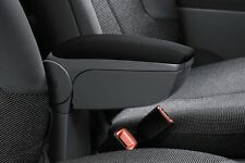 PEUGEOT 107 ARMREST [Fits all 107 models] 1.0 1.4 HDi GENUINE PEUGEOT ACCESSORY!