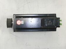 ELAU MOTOR    SM-100-40-050-P1-45-S1-B0