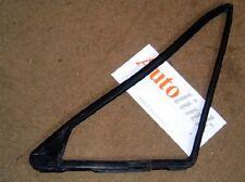 côté droit utilisé MX5 Joint de porte // fenêtre caoutchouc R // h o // s MAZDA MX-5 MK2