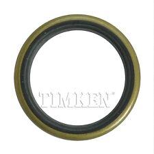 Timken   Seal  313842