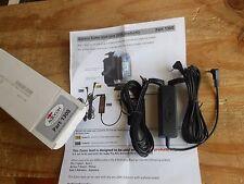 NEW Autocom Interface Garmin Zumo 500/550 GPS Pre 2006 System # 1300