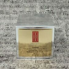 Elizabeth Arden Ceramide Lift & Firm Cream Makeup SPF 15 30 ml #11 Cognac