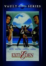 Exit To Eden (DVD Used Very Good)