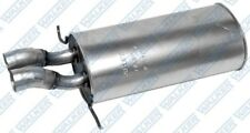 Exhaust Muffler-Soundfx Direct Fit Muffler CARQUEST 18467 fits 93-97 Ford Probe