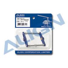 Recambios y accesorios Align para vehículos de radiocontrol Helicopteros