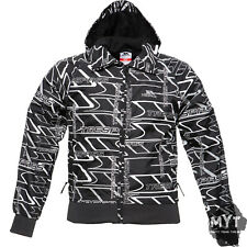 Trespass Kids Lightweight Windproof Jacket Worm Wood Style New
