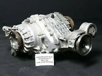 0D3500043 AUDI S4 8W S5 F5 S6 C8 Hinterachsgetriebe Differential QQS 6.584km