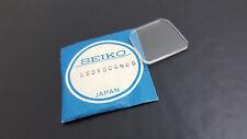 ES3W00GN00 GENUINE CRYSTAL GLASS SEIKO H557-5090, H557-5099, H557-509A