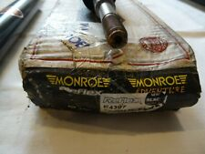 2x Original MONROE E4397 1094046 shock absorbers for BMW E39 Touring NOS NEW