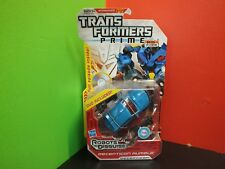 Hasbro Transformers Prime Robots in Disguise Rumble Action Figure