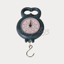 Portable Digital Hanging Fishing Luggage Weight Scale Portable Express Indicator