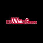 EU White Store