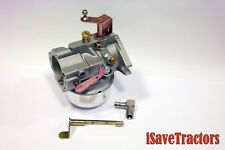 Kohler #30 Carburetor for Kohler 14HP, 16HP, 18HP  K321, K341, K361 Engine