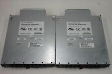 HP Series HSTNS-1B10 Brocade 4Gb San Switch For C-Class BladeSystem Bundle 2x