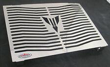 Yamaha MT09 Tracker,Tracer, Street Rally (13-17) Radiator Guard, Cover,Protector