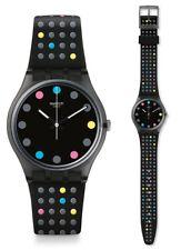 GB305 Armbanduhr Swatch Gent Unisex