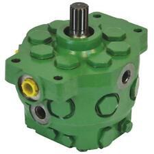 Ar94660 For John Deere Hydraulic Pump 3010 3020 4000 4010 4020 4040 5010 6030