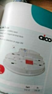 Aico Radio Link Base Ei168RC