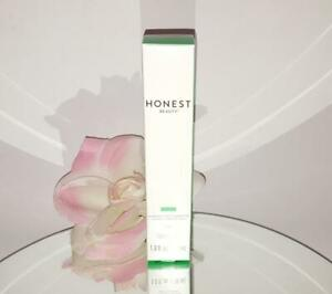 Honest Beauty Clearing Night Serum with Honestly Pure Retinol 1oz 0.5% Salicylic