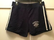 HARLEY DAVIDSON WOMENS SHORTS SIZE SMALL ST PETE BEACH FL JIMS ON THE BEACH