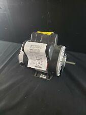 Dayton 30PT70 Motor
