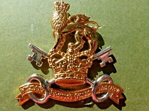 Military Provost Guards Service