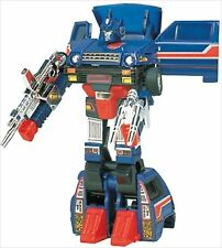Takara Tomy Transformers TF Encore 18 Skids Action Figure