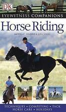 Horse Riding Sports Books 2000-2010 Publication Year
