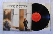 Bonnie Tyler – Hide Your Heart LP