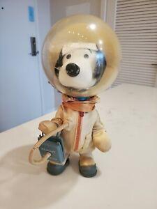 Snoopy astronaut 1969