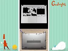 New Lenovo Ideapad S300 S310 Laptop Upper Palmrest Cover & Bottom Base Case