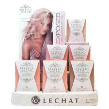 Lechat Perfect Match Gel + Polish Exposed Collection Full Set 6 pcs (No display)