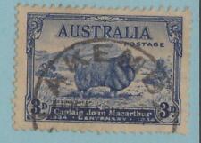 AUSTRALIA TOWN CANCEL LAKEMDA?