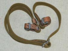 Original russische Mosin Nagant Gewehrriemen 1954 MosinWeapons shoulder strap