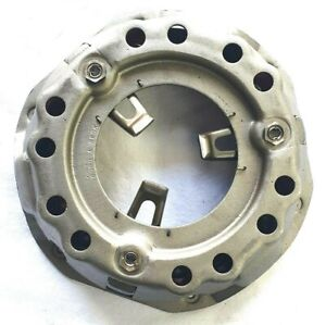 """CA1525 Pressure Plate Lever Boss Type For Clutch Disc Outer Diameter: 10"""""""