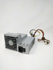 Fujitsu HP-D2508E0 S26113-E553-V70-01 250W PSU Power Supply