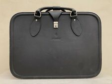 Valigia Ferrari Schedoni F355 bag suitcase tool leather baggag borsa