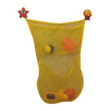 Set giochi bagno con rete Jane 40500