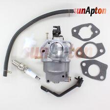 Generator Carburetor F Homelite PowerStroke 5000W 6000W 7500 Watt 16100-Z191110