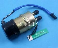 New Heavy Duty Fuel Pump For Kawasaki Ninja ZX11 1996 1997 1998 1999 2000 2001