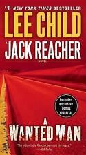 Short Stories Paperback Fiction Books Jack Reacher