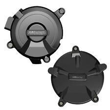 GB Racing Engine Cover Set - KTM RC8 2008 - 2011