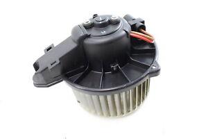 BLOWER MOTOR / FAN - AUDI A6 ALLROAD RS6 S6 - 4B1820021B