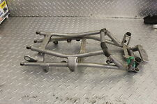 2004 DUCATI 998 MATRIX REAR SUBFRAME BACK SUB FRAME