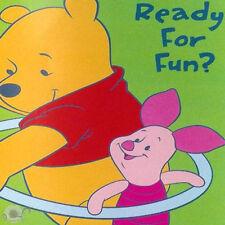Polar Fleece Throw Rug | Kids Blanket | Disney | Winnie The Pooh & Piglet