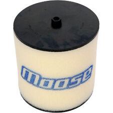 TRX250 Recon 1997 1998 1999 2000 2001 2002 2003 2004 Moose Racing Air Filter Dry